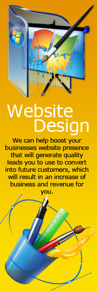 Get Website Design